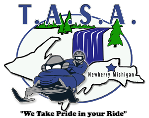Tahquamenon Area Snowmobile Association